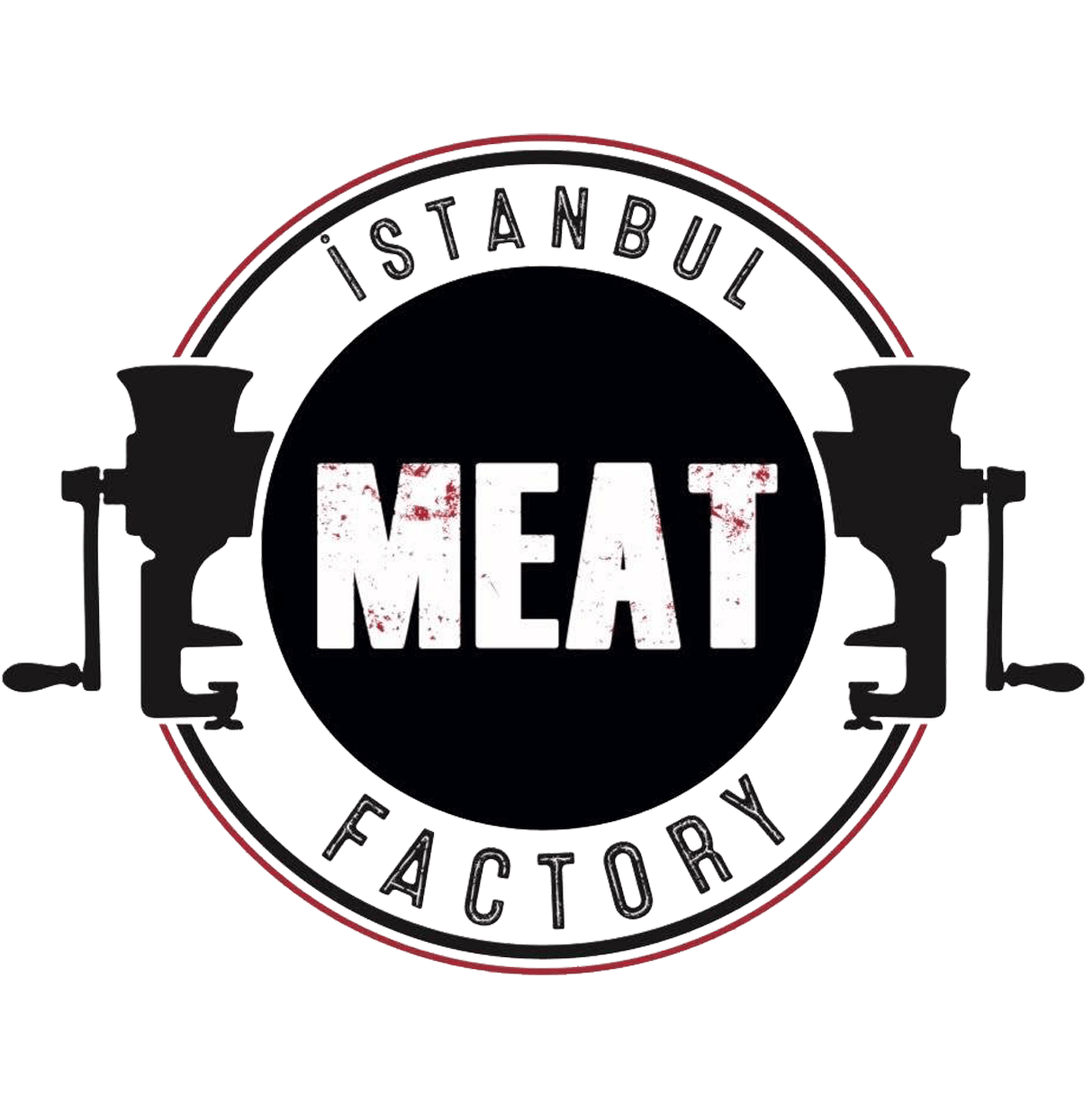 İstanbul Meat Factory